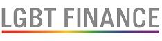 lgbt finance